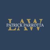Law Office of Patrick V. Parrotta