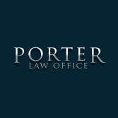 Porter Law Office