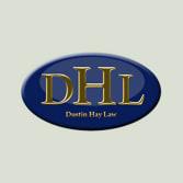 Dustin Hay Law