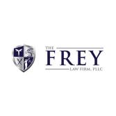 The Frey Law Firm, LLC