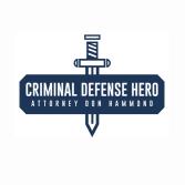Criminal Defense Hero