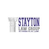 Stayton Law Group, P.A.