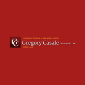 Gregory Casale Attorney At Law