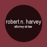 Atty. Robert N. Harvey