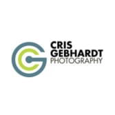 Cris Gebhardt Photography