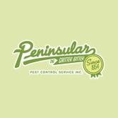 Peninsular Pest Control Services