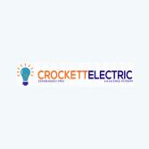 Crockett Electric
