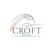 G. Curtis Croft DDS Inc.