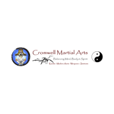 Cromwell Martial Arts
