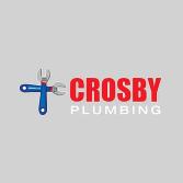 Crosby Plumbing