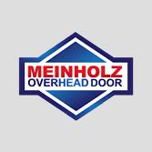 Meinholz Overhead Door