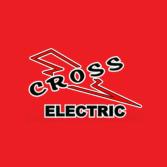 Cross Electric, LLC