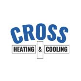 Cross Heating & Air Conditioning Services, LLC