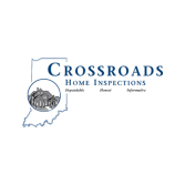 Crossroads Home Inspections