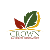 Crown Landscape Contractors