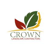 Crown Landscape Contractors