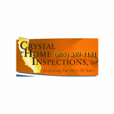 Crystal Home Inspections