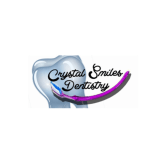 Crystal Smiles Dental Center