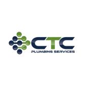 CTC Plumbing Services, LLC