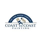 Coast to Coast Painting