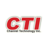 Channel Technology Inc