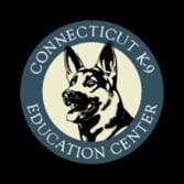 Connecticut K-9 Education Center