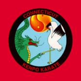 Connecticut Kenpo Karate