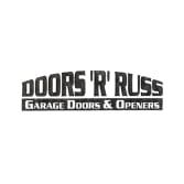 Doors 'R' Russ