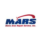 Metro Area Repair Service, Inc.