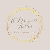 O'Driscoll Keller Law Group LLC
