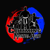 Cumming Martial Arts