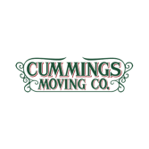 Cummings Moving Company