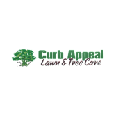 Curb Appeal Lawn and Tree Care