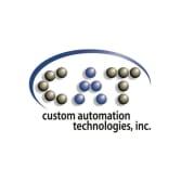 Custom Automation Technologies, inc.