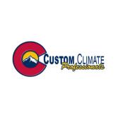 Custom Climate Professionals LLC