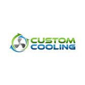 Custom Cooling