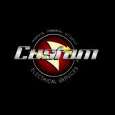 Custom Electrical Services LLC