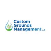 Custom Grounds Management