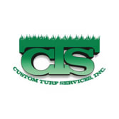 Custom Turf Services