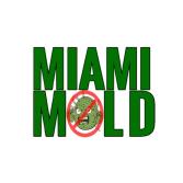 Miami Mold