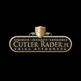 Cutler Rader, PL