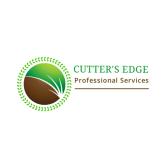 Cutter's Edge Pro Services
