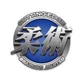Cutting Edge Brazilian Jiu-Jitsu