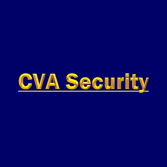 CVA Security