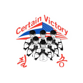 Certain Victory Martial Arts & Fitness