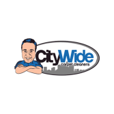 Citywide Carpet Cleaners