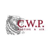 C.W.P. Heating & Air