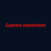 Cypress Inspectins