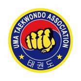 UMA - Martial Arts