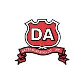 DA Exterminating Co., Inc.